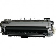 Fusor HP Laserjet P3015 série (RM1-6319) (N)