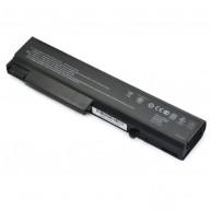 593579-001 Bateria compatível HP alta capacidade * 9200mAh