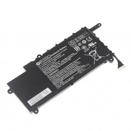751875-001 HP Bateria 3.82Ah 29Wh 2-Cell Lithium-Ion (Li-Ion)