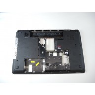 707999-001 HP BASE ENCLOSURE