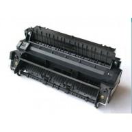 Fusor Original HP Laserjet 1200, 3300 séries (RG9-1494)