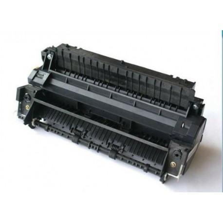RG9-1494 Fusor HP Laserjet 1200