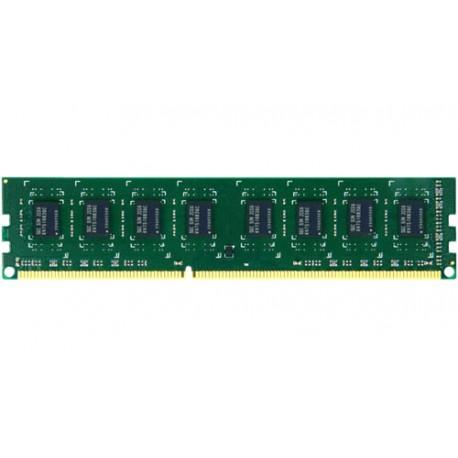 Memória compatível 4GB DDR3 PC3-10600 1333MHz 240pin