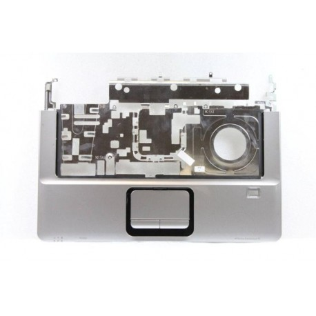 Top Cover HP 449942-001
