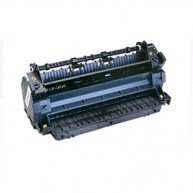 Fusor Recondicionado HP Laserjet 1150, 1300 séries (RM1-0716) (R)