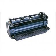 RM1-0716 Fusor HP Laserjet 1150, 1300 séries (R)
