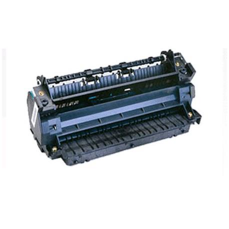 Bateria compatível HP Compaq 6700, 6800 séries