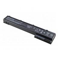 Bateria compatível HP Elitebook 8400, 8500, 8700