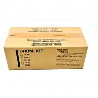KYOCERA DK-61 Drum Unit FS-3800 (5PLPXZ8APKX DK-61 DK61) N