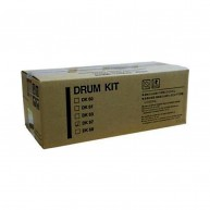 Drum KYOCERA DK-67 FS-1920, FS-3820 séries (2FP93010)