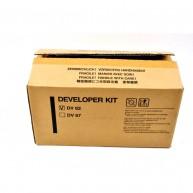 84391930 KYOCERA DV-62 Developer Unit FS-1800 FS-1900 FS-3800