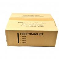 Feed Transfer Kit KYOCERA FE-62 FS-3800 série (84392420) (N)