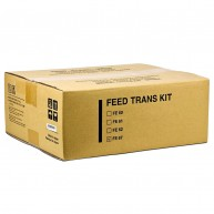 Feed Transfer Kit KYOCERA FE-67 FS-1920 FS-3820 FS-3830 séries (2FP93050)