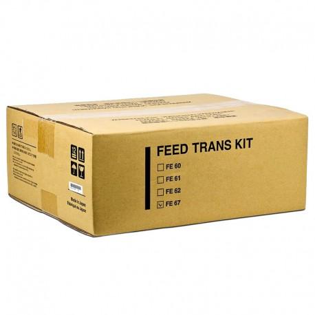 2FP93050 KYOCERA FE-67 Feed Transfer Kit FS-1920 FS-3820 FS-3830