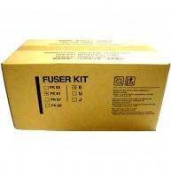 84390920 KYOCERA FK-61 Fusor Unit FS-3800