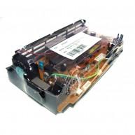 KYOCERA Switching Regulator FS-3820N FS-3830N (2FR28060, MPW8103, ZSMM362HA) R