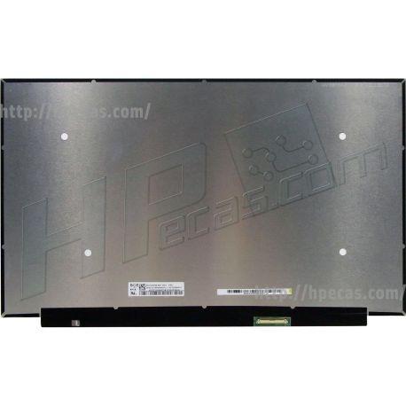"""Ecrã LCD 15.6"""" 1920x1080 FHD 120Hz IPS Matte WLED eDP 40-pin BR Slim WO (LCD108M) N"""