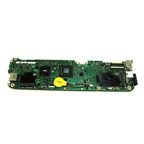 Motherboard HP 504592-001