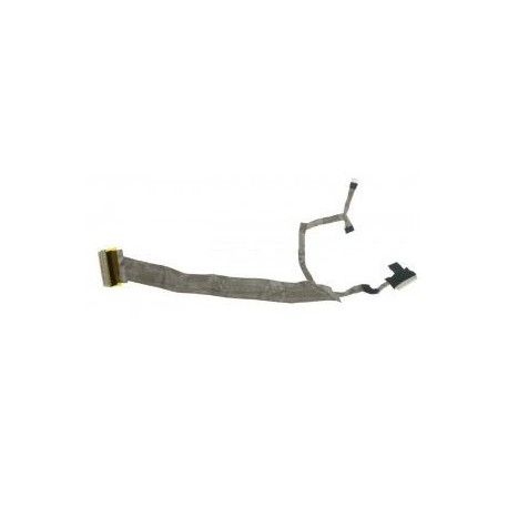 Flat Cable LCD HP 493474-001
