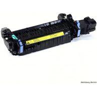 CE506A Fusor HP Color Laserjet CP3525, 500, M551, M575, M570 séries (R)