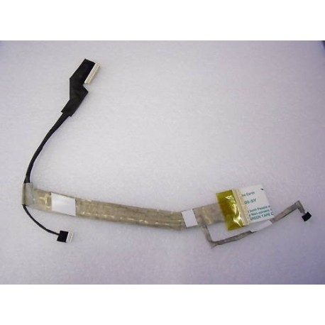 Flat cable LCD HP 502901-001