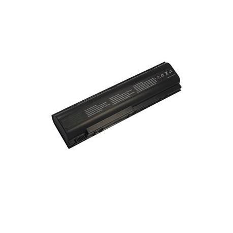 Bateria Original HP 396602-001