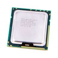 Intel Xeon L5630 Quad-Core 64-bit Low-Power processor (00X1DY, 03T8045, 0X1DY, 586652-001, 594891-001, 59Y3691, 69Y3691, AT80614005484AA, BX80614L5630, SLBVD) R