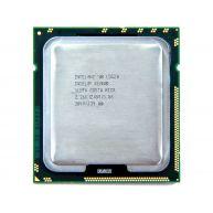 Intel® Xeon® Processor L5520 (8M Cache, 2.26 GHz, 5.86 GT/s Intel® QPI) (0K093J, 46D1269, 504021-001, 508567-001, AT80602000810AA, BX80602L5520, K093J, SLBFA) R