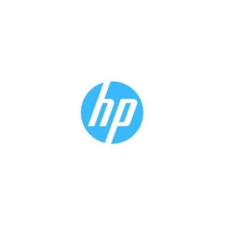 751628-001 HP Bezel ODD