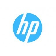 HP 800295-001 - Pla Base Enclosure Brr Wp1