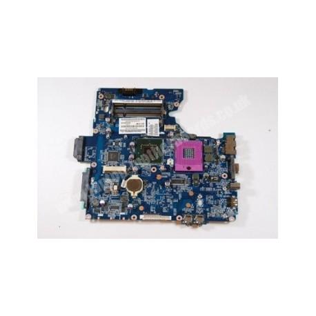 Motherboard HP 462442-001