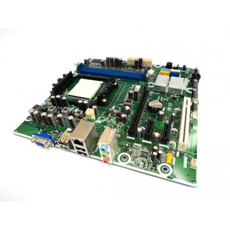 612501-001 Motherboard HP Pavilion Slimline S5000