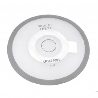 Brother RF Encoder Disk (LP1471001) R