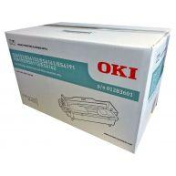 OKI Image Drum 25.000 Pages for OKI ES4131, ES4132, ES4191 MFP, ES4192 MFP, ES5112, ES5162 MFP printers (01283601) N