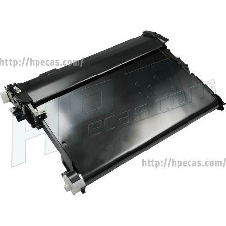 Samsung Transfer Belt Unit CLP-365W/XPRESS C480 (JC93-01540A, JC96-06292A) N