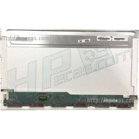 """Ecrã LCD 17.3"""" 1920x1080 FHD Glare TN WLED 30-Pinos BL eDP Flat LR-SH (LCD056) N"""