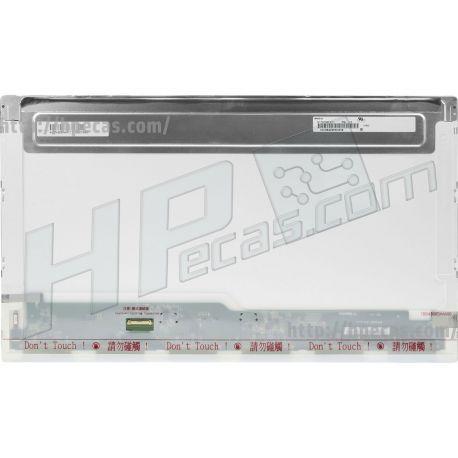 """Ecrã LCD 17.3"""" 1920x1080 FHD Antiglare TN WLED 30-Pinos BL eDP Flat LR-SH (LCD056M) N"""