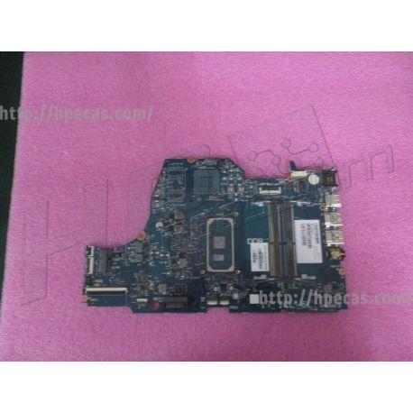 HP Mb Uma I3-1005g1 (L87450-001)