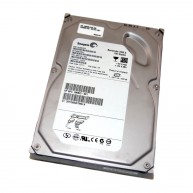 "Disco HP 160GB SATA 3GB/s 7.200rpm 3.5"" (391741-001) (R)"