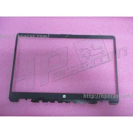 HP Lcd Bezel (L63608-001)