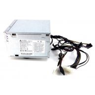 HP Z200 Workstation PSU 320W 80-Plus Gold Power Supply Unit (502629-001, 535799-001, DPS-320KB-1 A) N