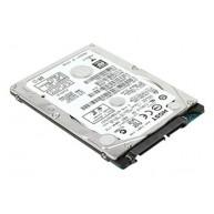 "703267-001 Disco HP 500GB 7200rpm SATA 2.5"" 7mm"