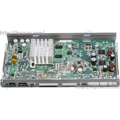 HP Scanner Control Board (SCB) for LaserJet M577, M527, M528 series (B5L47-67903, B5L48-60001) R