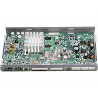 HP Scanner Control Board (SCB) for LaserJet M577, M527, M528 series (B5L47-67903, B5L48-60001) N