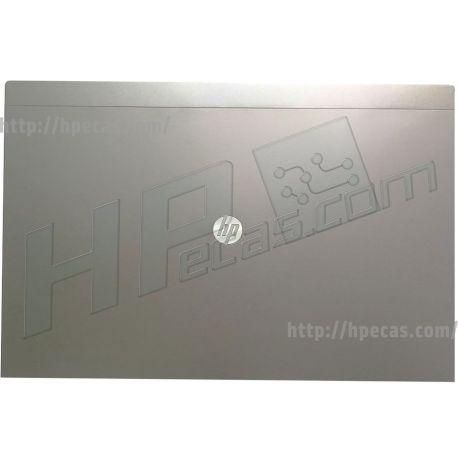 """HP EliteBook 2560p Display Enclosure 12.5"""" (6070B0484701, 651367-001) N"""
