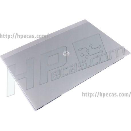 """HP EliteBook 2570p Display Enclosure 12.5"""" (6070B0585801, 685415-001, 685507-001) N"""