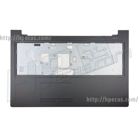 Top Cover LENOVO 300-15 série c/Touchpad (5CB0K14046)