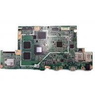 Lenovo Ideapad MIIX 320-10ICR Tablet, System Board MB B80XFZ8350 4G 64G EMMCW1X1 WIN (5B20N38163) N