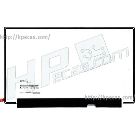 "Lenovo Ecrã LCD 15.6"" 1920x1080 WXGA HD AntiglareIPS WLED 30-Pinos BR eDP1.2 FlatWOB (5D10M42873, 5D10M42881, 5D10M42882, 5D10Q66140, 5D10R04645, 5D10R29527, 5D10S68976, 5D10W01586, 5D10W69524) N"