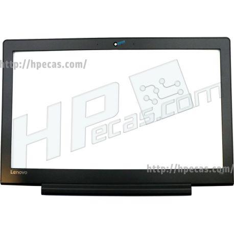 LENOVO Ideapad 700-15ISK, LCD Bezel W 80RU Black (5B30K85938) N
